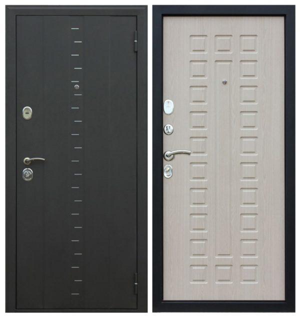 Дверь 3 контура СП159